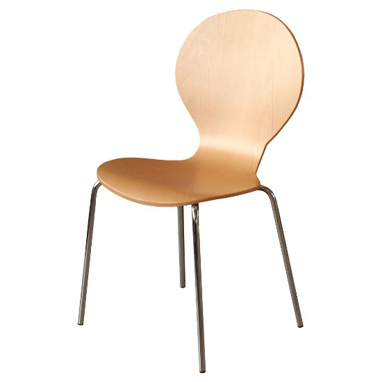 cafe-chair-wooden-fgc15.jpg